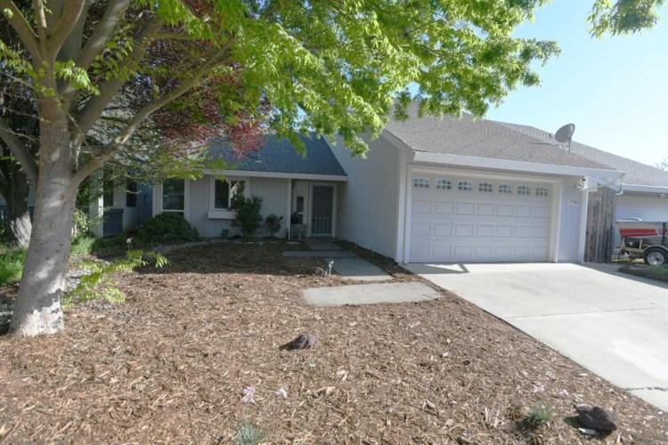 2780 Brentwood Place, Davis, CA 95618