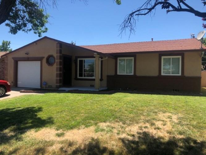 2019 Ethan Way, Sacramento, CA 95825