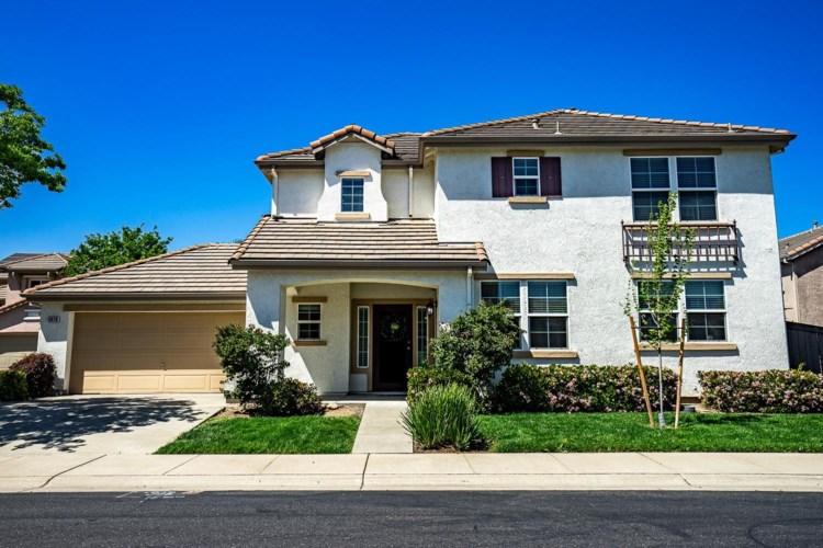 5070 Trouville Lane, Sacramento, CA 95835