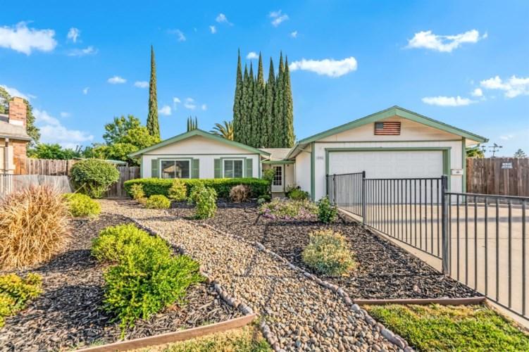 4906 Peale Drive, Sacramento, CA 95842