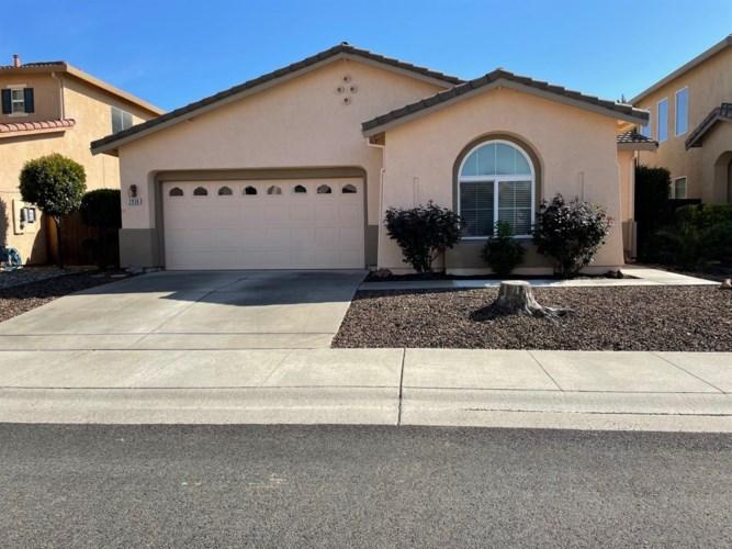 2938 Quinter Way, Sacramento, CA 95835