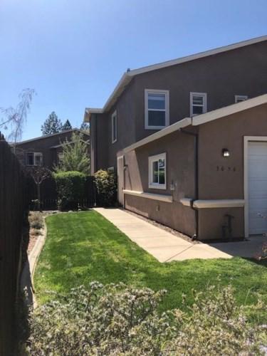 3056 Courtside Drive, Diamond Springs, CA 95619