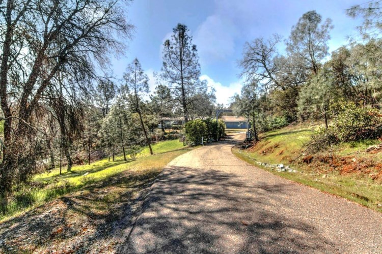 2932 High Country Court, Cool, CA 95614
