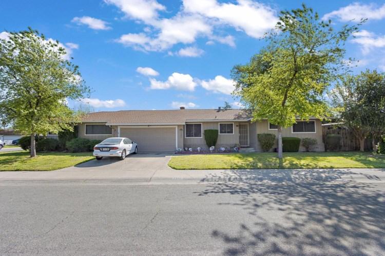7241 Camino Del Rey Street, Sacramento, CA 95831