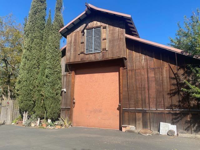 7705 Orford Road, Stockton, CA 95215