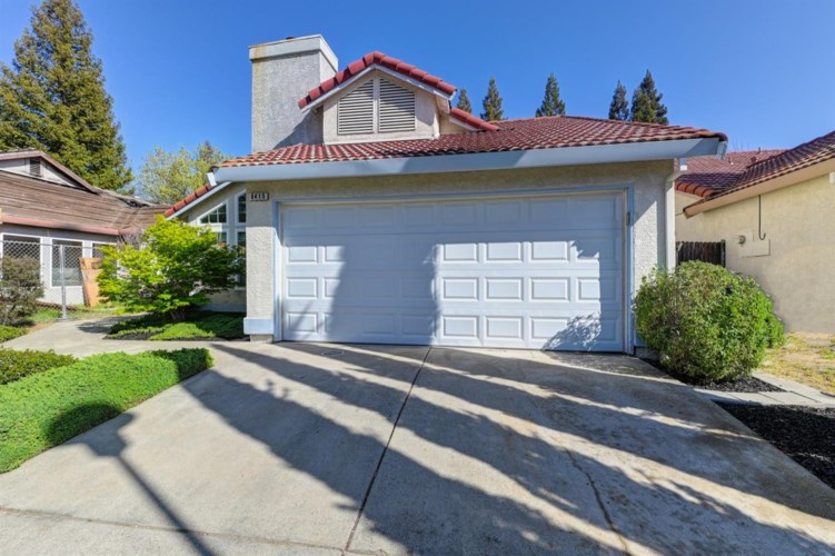 8415 Aster Court, Citrus Heights, CA 95610