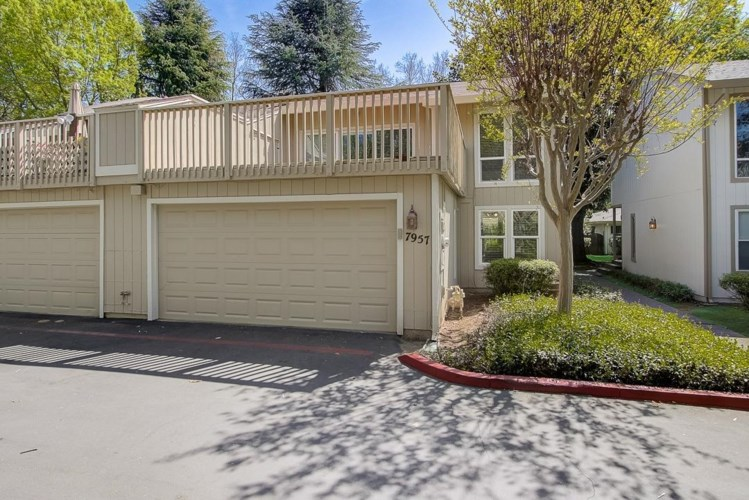 7957 La Riviera Drive, Sacramento, CA 95826