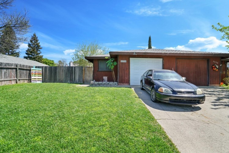 5528 Tyler Street, Sacramento, CA 95842