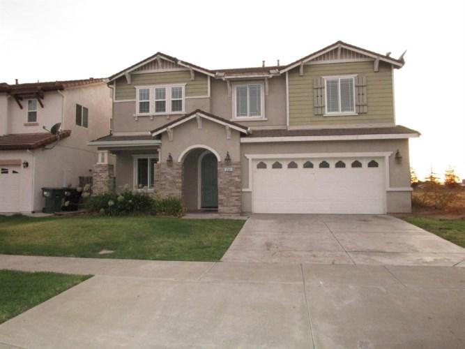 3341 Wood Sorrel Drive, Modesto, CA 95355
