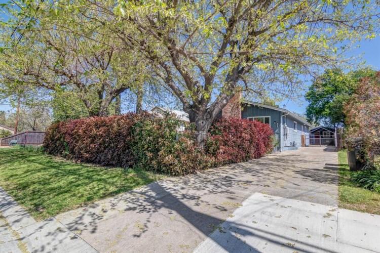 891 S Herold Avenue, Lincoln, CA 95648