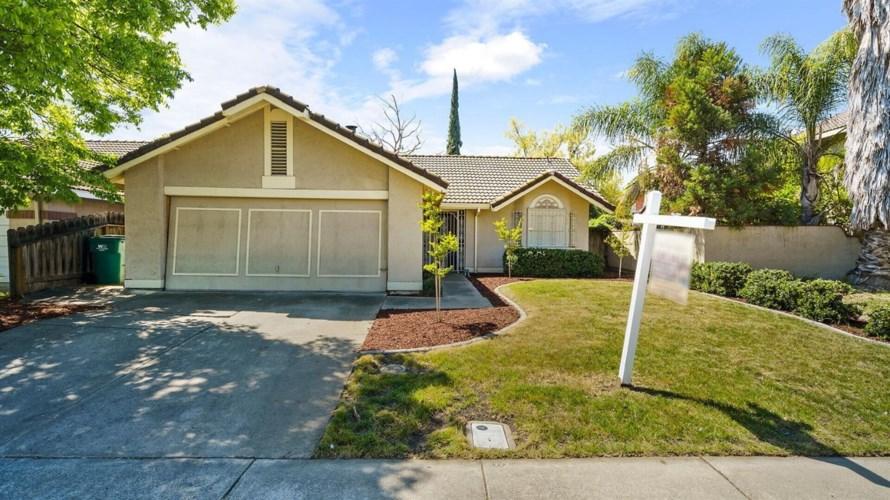 5711 Atchenson Court, Stockton, CA 95210