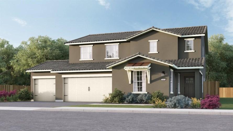 2124 Eureka Court  #143, Atwater, CA 95301