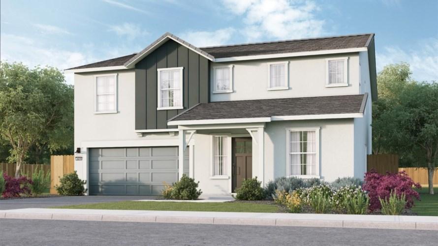 2121 Eureka Court  #155, Atwater, CA 95301