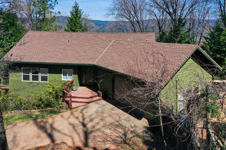 14853 Cedar Hill Way, Grass Valley, CA 95945