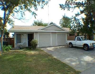 7405 Della Circle, Sacramento, CA 95828
