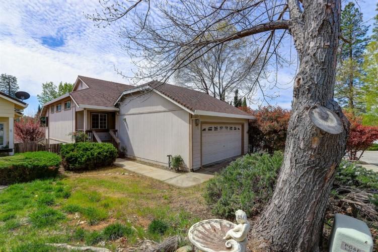360 Vistamont Drive, Grass Valley, CA 95945
