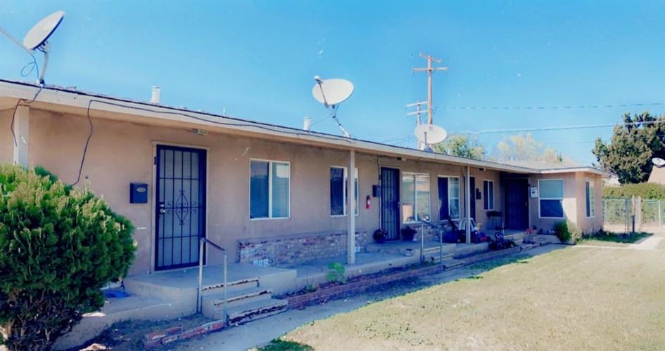 1945 Darrah Street, Ceres, CA 95307