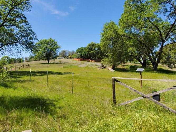 183 Grubbs Road, Oroville, CA 95966