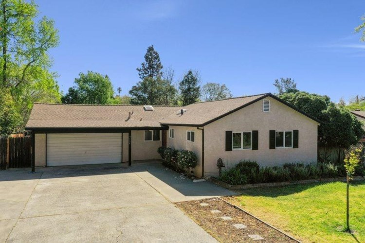 4732 Amelia Drive, Fair Oaks, CA 95628