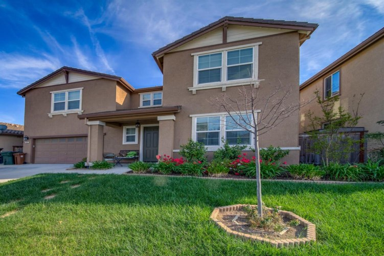 4824 Tusk Way, Elk Grove, CA 95757