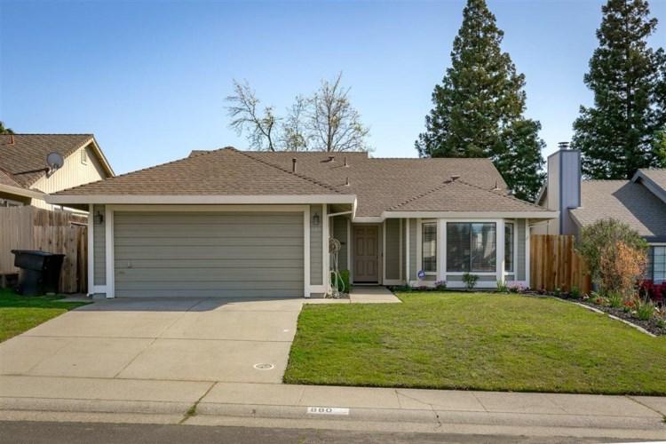 880 Portside Circle, Roseville, CA 95678