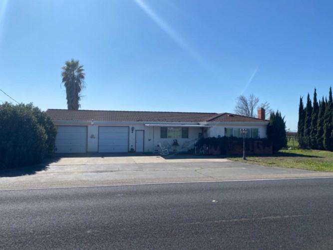 2414 West Harney Lane, Lodi, CA 95242