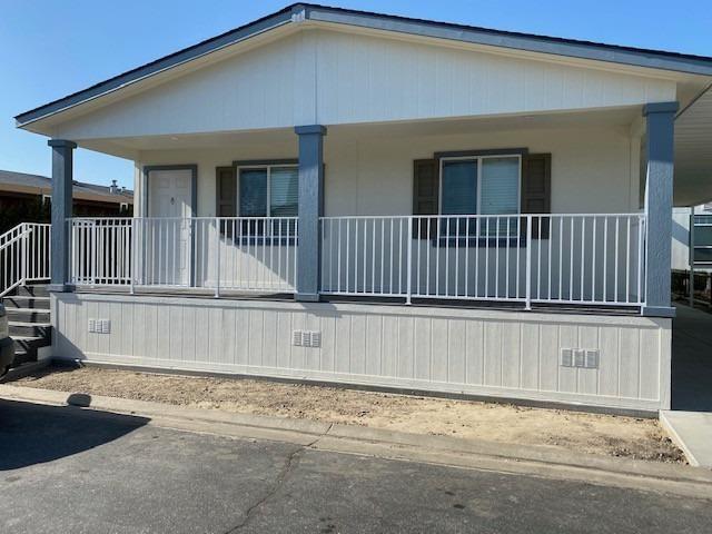 2841 Fowler Road  #118, Ceres, CA 95307