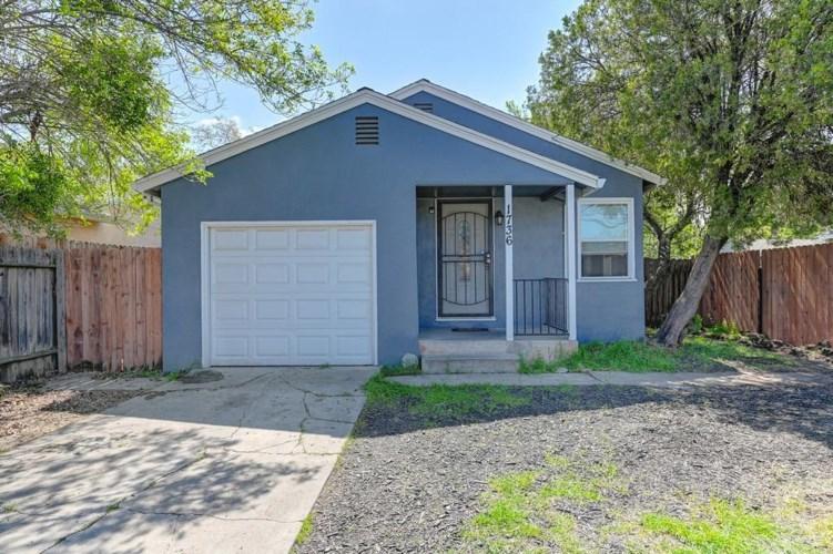1736 Roanoke Avenue, Sacramento, CA 95838