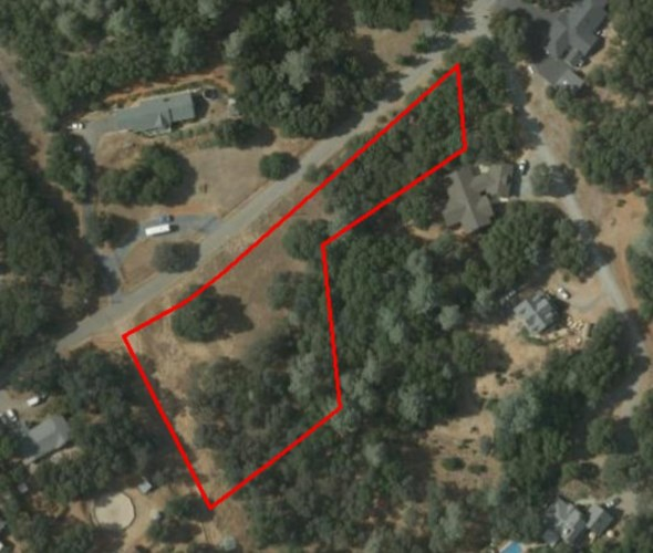 22828 Cameo Drive, Grass Valley, CA 95949