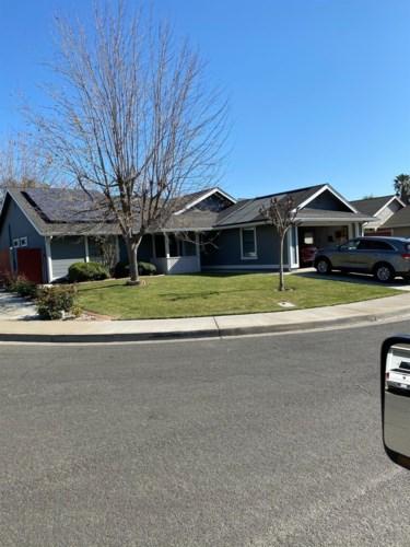 372 El Capitan Drive, Woodland, CA 95695