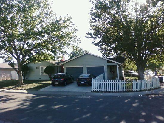 2294 Kenworthy Way, Sacramento, CA 95832