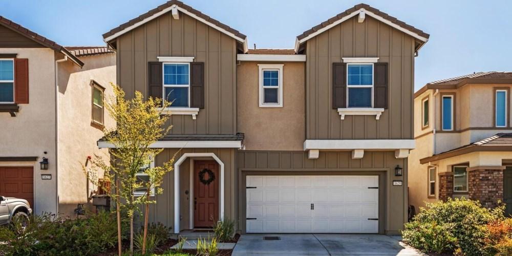 1629 Lion Street, Rocklin, CA 95765