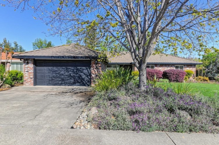 4600 5th Street, Rocklin, CA 95677