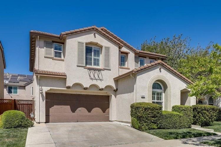 5951 Poppy Shores Way, Stockton, CA 95219