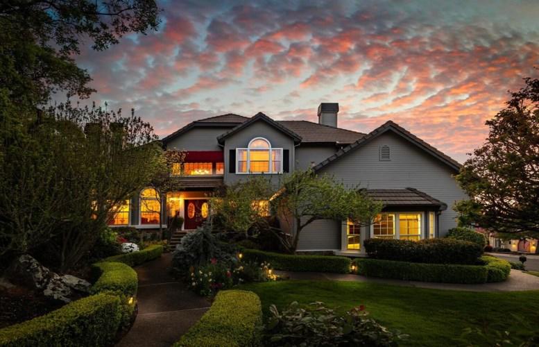 304 Muse Drive, El Dorado Hills, CA 95762