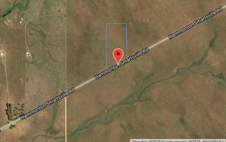5685 hammonton smartsville, Marysville, CA 95901