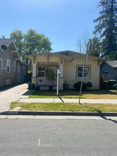 410 E Monterey Avenue, Stockton, CA 95204