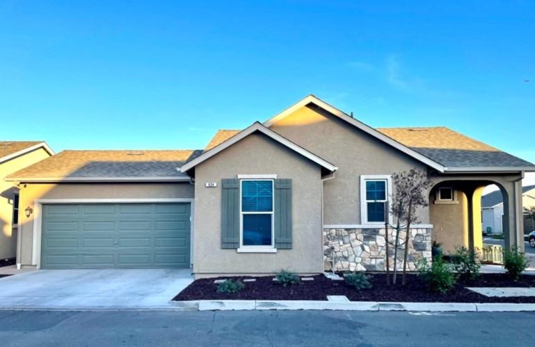 824 Castellona Drive, Newman, CA 95360