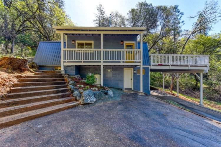 18400 Turtle Lane, Meadow Vista, CA 95722