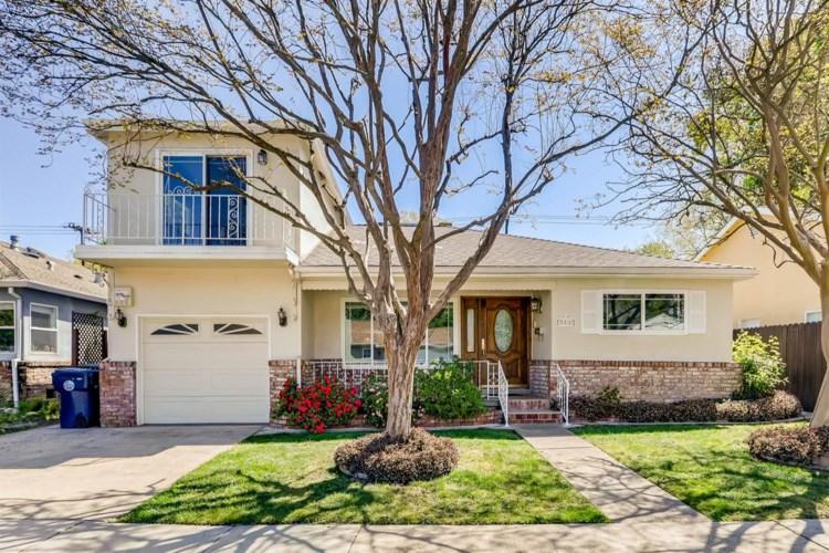311 40th Street, Sacramento, CA 95819