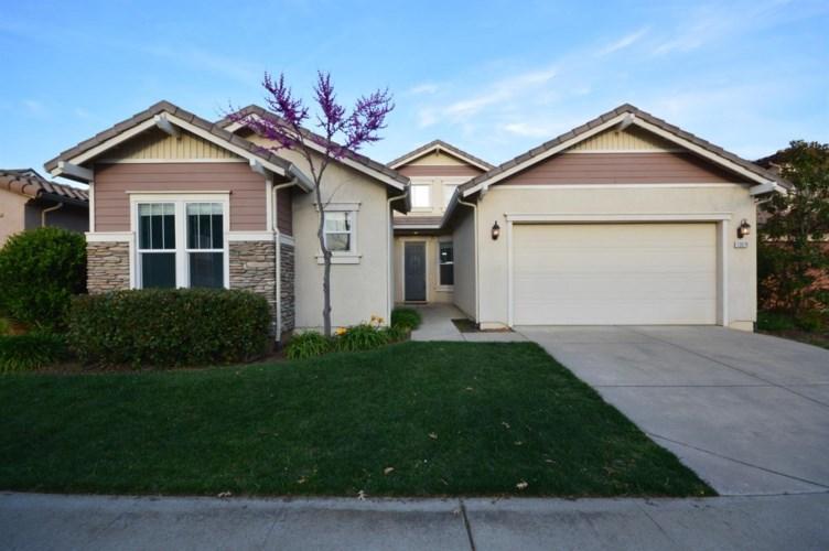 12079 Erato Circle, Rancho Cordova, CA 95742