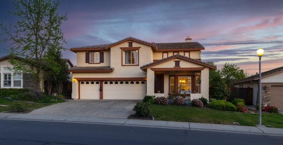 3123 Aaron Drive, Rocklin, CA 95765