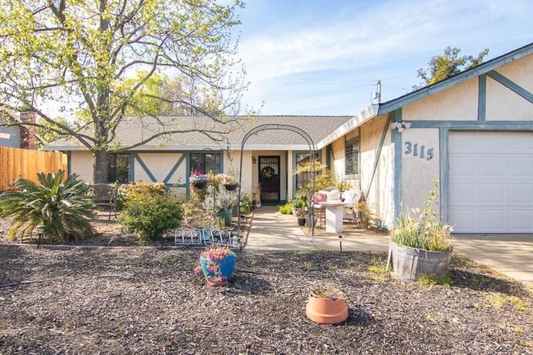 3115 Westwood Drive, Rocklin, CA 95677