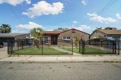909 Julian Street, Turlock, CA 95380