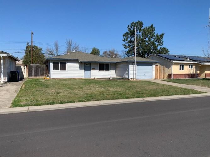 3333 Tembrook Drive, Sacramento, CA 95864