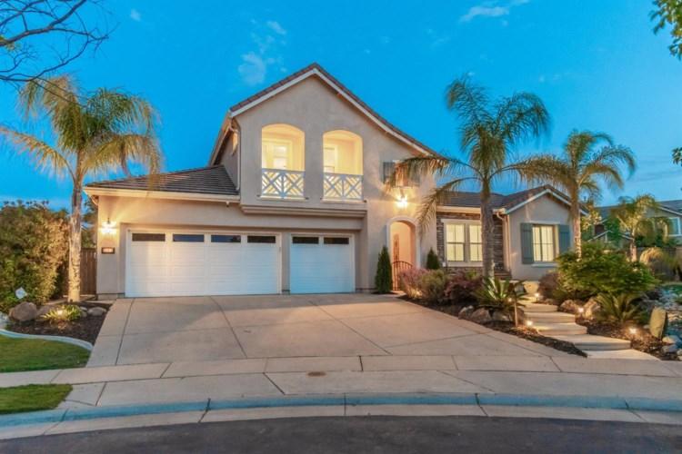 8663 Parada Court, Roseville, CA 95747