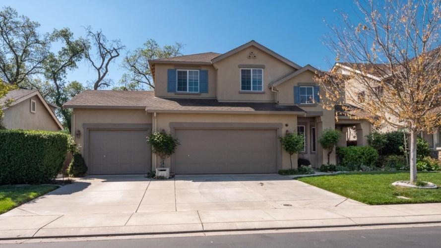 13110 Rivercrest Drive, Waterford, CA 95386