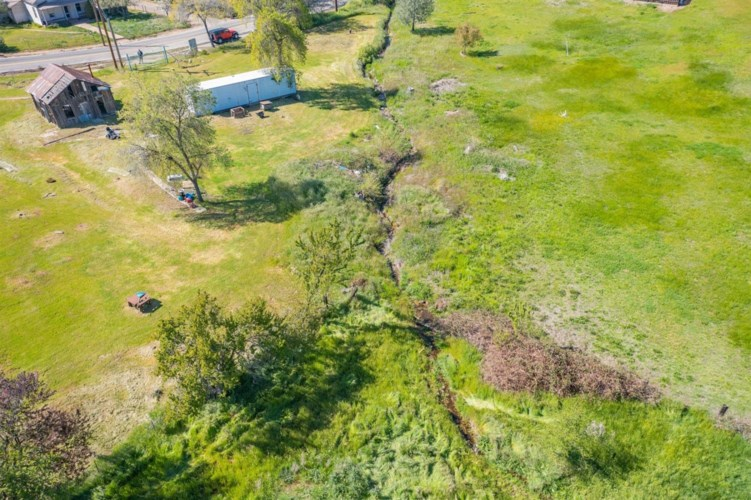 11900 Sutter Hill Road, Sutter Creek, CA 95685