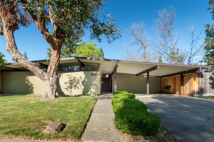 3931 Ireland Street, Sacramento, CA 95821