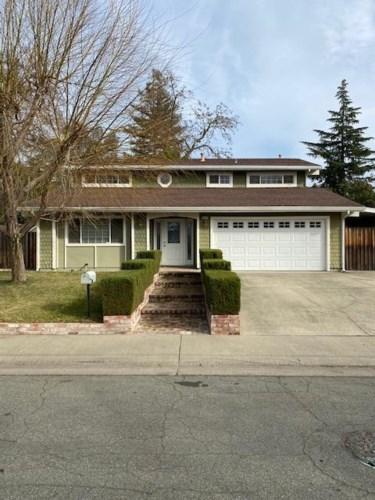 7914 Sylvan Oak Way, Citrus Heights, CA 95610